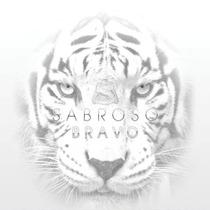 Sabroso Bravo