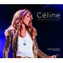 Cd Dvd Celine Dion Une Seule Fois 3 Discos
