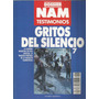 Dossier Nam Testimonios Nº 7 Gritos Del Silencio