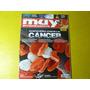 Revista Muy Interesante Nº 336 Oct 13 Cancer