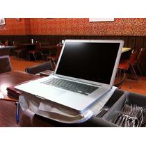 Macbook Pro 15 Core I7 2.2 Ghz 8g Ram 1t Hd Caja 2011