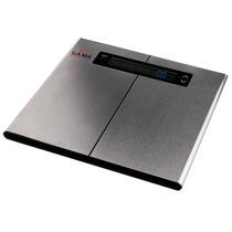 Balanza Gama Digital Acero Scf 5000