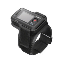 Control De Muñeca Para Camara Action Cam Sony Rm-lvr1