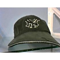 Gorro New York Yankees