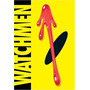 Watchmen: The Absolute Edition