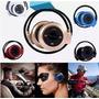 Auriculares Nokia Bluetooth Bh503 Mini !universal¿