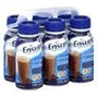 Ensure Plus X 237ml Abbot Chocolate, Vainilla Y Frutilla