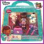 Doc & Friends Play Time - Original Disney