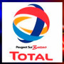 Aceite Total Quartz 7000 Nafta Semi Sintetico 4l