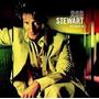 Rod Stewart Human Cd 2001 Nuevo - Consulte Envio Gratis