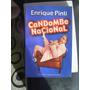 Candombe Nacional - Enrique Pinti