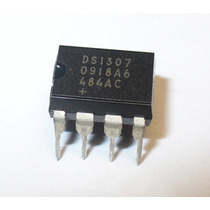 Ds1307 Ds 1307 Rtc Real Time Clock - Ideal Arduino