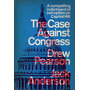 The Case Against Congress - Pearson & Anderson