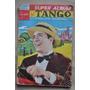 Cancionero Carlos Gardel Con 50 Fotos Super Album Tango 1962