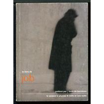 Le Livre De Job (en Francés)