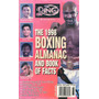 The 1998 Boxing Almanac And Book Of Facts, The Ring