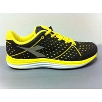 Zapatillas Running Diadora N 404-1 Envio A Todo El Pais