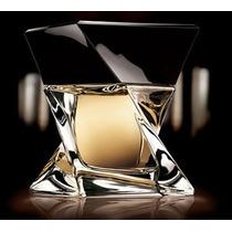 Souvenir 15 Anos Perfume Diamante Hipnos Cumple , Bodas