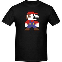 Remeras Geek, Retro, Vintage, Pop, Games, Muy Divertida