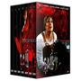 El Juego Del Miedo Saw Saga 7 Peliculas Colección Dvd Pack