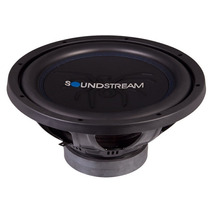 Soundstream Woofer Pco12 12 Pulgadas 350w Rms Simple Bobina