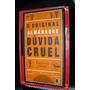 Duvida Cruel De Priscilla Arida 2004