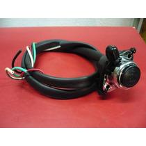 Gilera 150 175 185 200 300 Llave De Luces C/cable