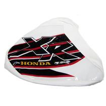 Funda Tanque Xr 400 1999 Moto Cuerina Gama Nacional
