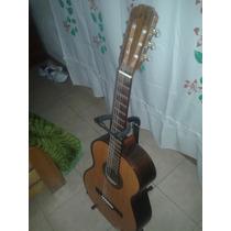 Guitarra Alpajurra 70 Concierto