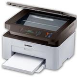 Impresora Laser Samsung M2070w Multifuncion Wifi Mexx