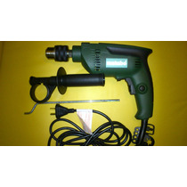 Taladro Percutor Metabo Sbe 561 13 Mm - 560w