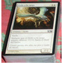 Cartas Magic: Mazo Mono White Grifos En Español!!!