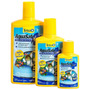 Tetra Aquasafe!!!! Plus 250 Ml Original Elegi Mundo Acuatico