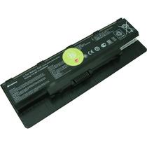Batería Para Notebook Asus N46 N56 N76 Series A32-n56