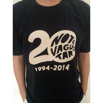 Remeras Y Buzos De No Te Va Gustar Ntvg 20 Años !!