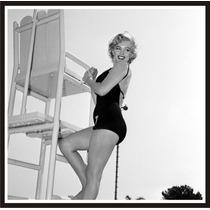 Cuadros Marilyn Monroe Decorativos Modernos