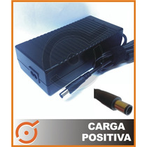 Cargador All In One Para Hp 150w