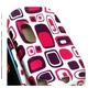 Funda Tpu Alcatel Ot708 Mini Envio Promo Cap