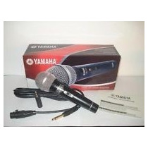 Microfono Profesional Karaoke+adap. 3.5 Eventos Mscompu10
