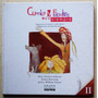 Cuentos Y Fábulas De Siempre 2 / Andersen- Browning- Grimm