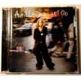 Cds Originales - Avril Lavigne - Let Go (2002)