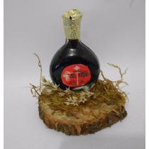 Souvenirs 18 Años Abuelo 50 60 70 Años Botella De Vino