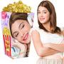 Mega Kit Imprimible Violetta Disney Cotillon Cumpleaños 2x1