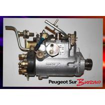 Bomba Inyector Peugeot 404 / 504 (motor Xd2)