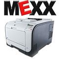 Impresora Hp Laser Color M451dw Wifi Eprint Duplex Red Usb