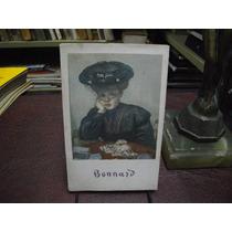 Bonnard. Claude Roger - Marx
