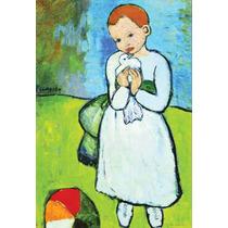 Rompecabezas Art Stones / Ricordi De 1000 Piezas: Picasso