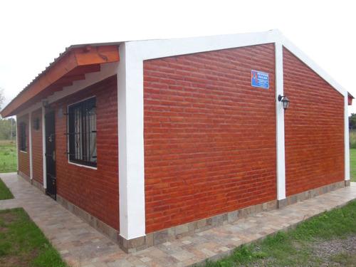 Casas en venta en 1 san - Casas de ladrillos ...