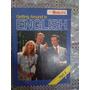 Getting Around In English Parts 1 And 2 - Berlitz