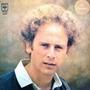 Art Garfunkel - Art Garfunkel - Lp Vinilo Nacional